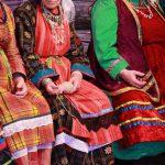 Приглашаем на мероприятия проекта «Пермская этнородность»